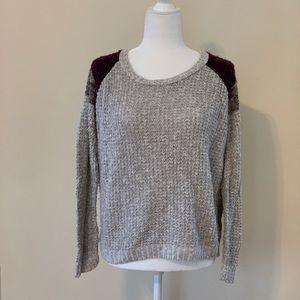 {Stitch Fix} Sweater